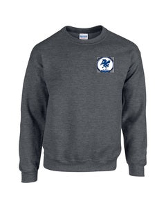 Leeds Hockey Unisex Sweatshirt