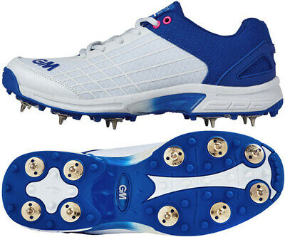 GM Original Junior & Adult Cricket Spike 2020