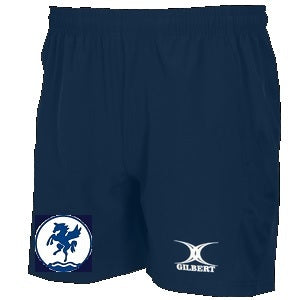 Leeds Hockey Ladies Short Gilbert