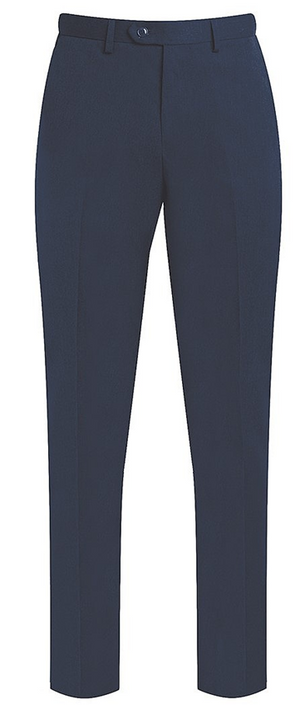New Guiseley School Trousers (Boys & Girls)