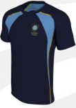 New Guiseley School Boys PE T Shirt