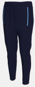 New Guiseley School Boys PE Track Pants
