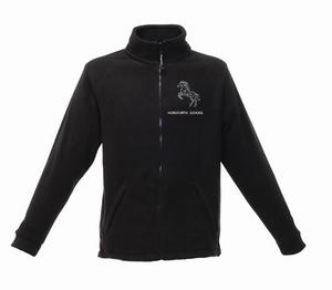 Horsforth High PE Fleece