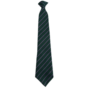 Horsforth High Tie (All Years)