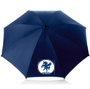 Leeds Hockey Club Umbrella