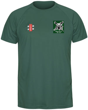 Adwalton CC Training Shirt