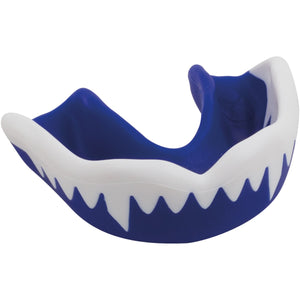 Leeds Hockey Club Mouthguard