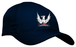 NHCC Performance Cap