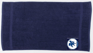 Leeds Hockey Towel