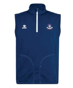 Lepton Highlanders CC Performance Gilet