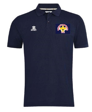 St Michaels Performance Polo Shirt