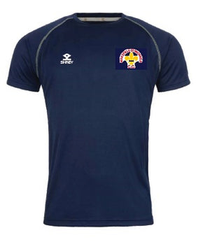St Michaels Performance Training Shirt