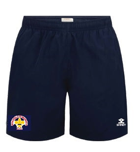 St Michaels Performance Training Shorts