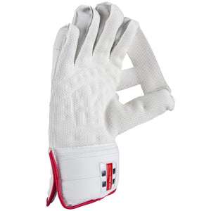 Gray-Nicolls Adult Prestige Wk Gloves 2020