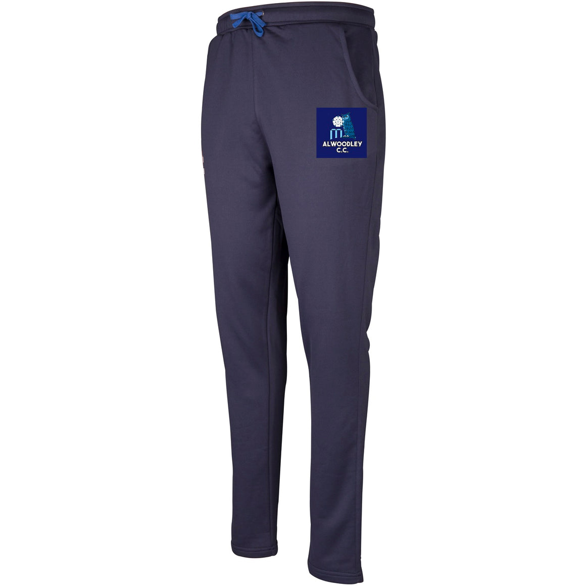 Alwoodley Pro Performance Training Pants
