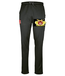 Osbaldwick CC Technical Pants