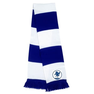Leeds Hockey Club Scarf