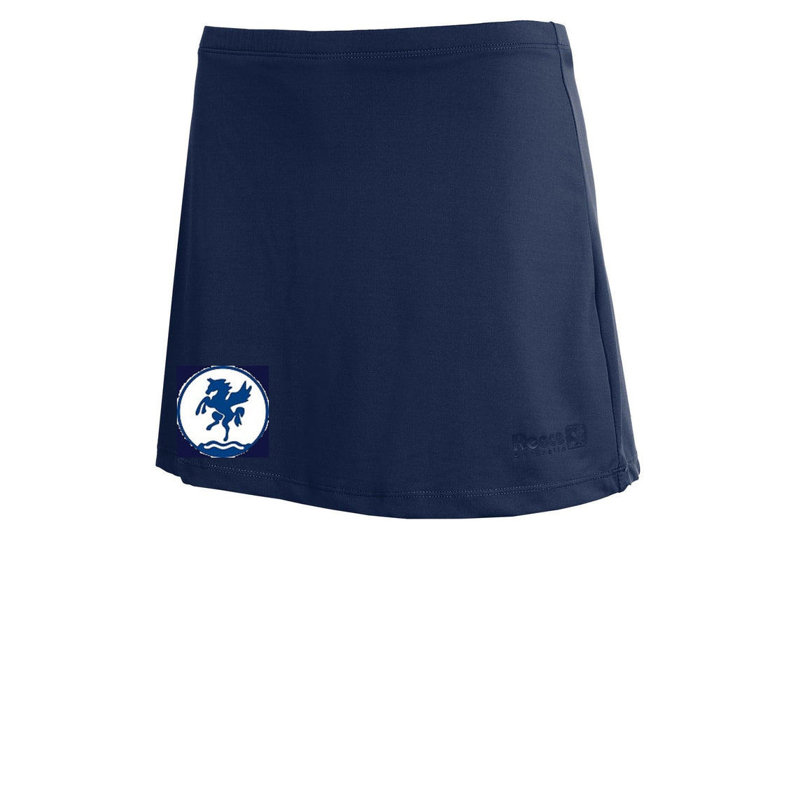 Leeds Hockey Skort