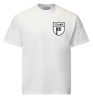 SS Peter & Paul Primary PE T Shirt