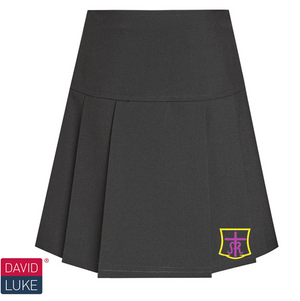 St Marys Menston Girls School Skirt