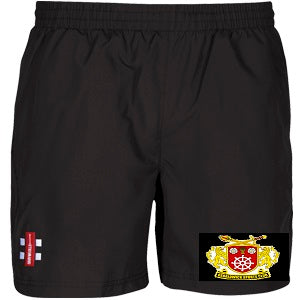Osbaldwick CC Training Shorts