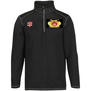 Osbaldwick CC Thermo Fleece