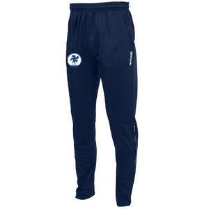 Leeds Hockey TTS Pants Navy Mens & Ladies