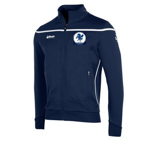 Leeds Hockey Varsity TTS Top Mens & Ladies