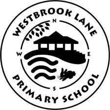 Westbrook Lane Primary Polo T-Shirt