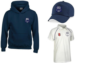 KECC Junior Pack Deal Senior Sizes