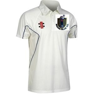 Bolton Villas Senior Playing Shirt
