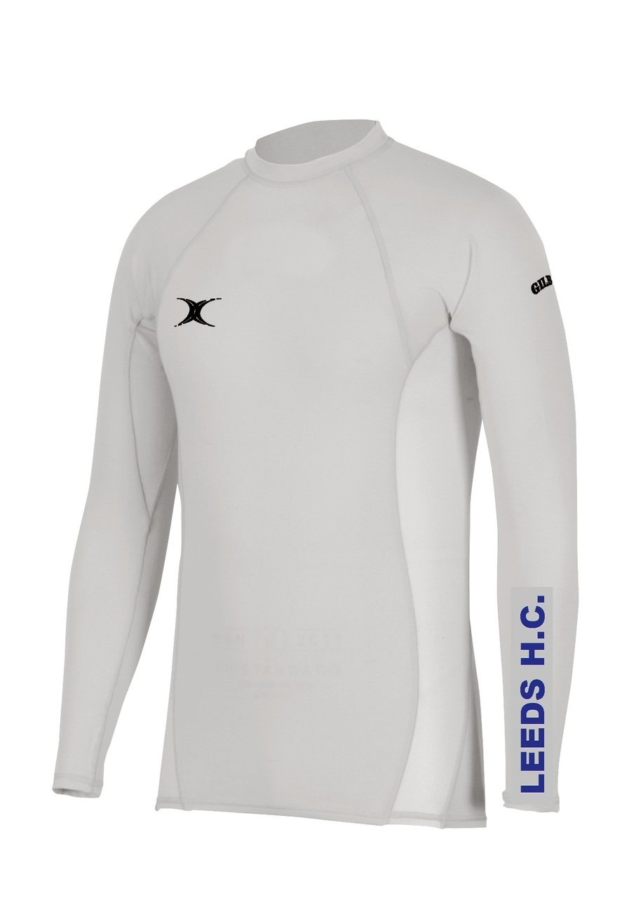 Leeds Hockey Base Layer