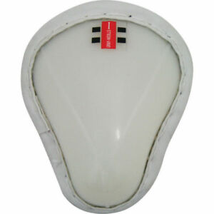 Gray-Nicolls Abdo Guard
