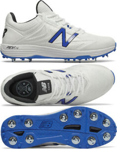 New Balance CK10v4 Cricket Spike 2020