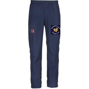 Hepworth Track Trousers