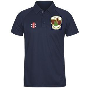 Bilton Matrix Polo Shirt