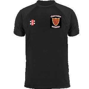 Monk Bretton Senior Training Shirt