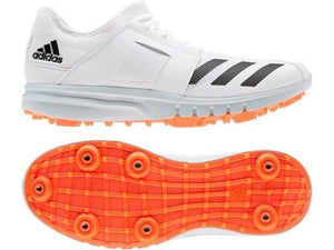 Adidas Howzat Junior Spike 2020