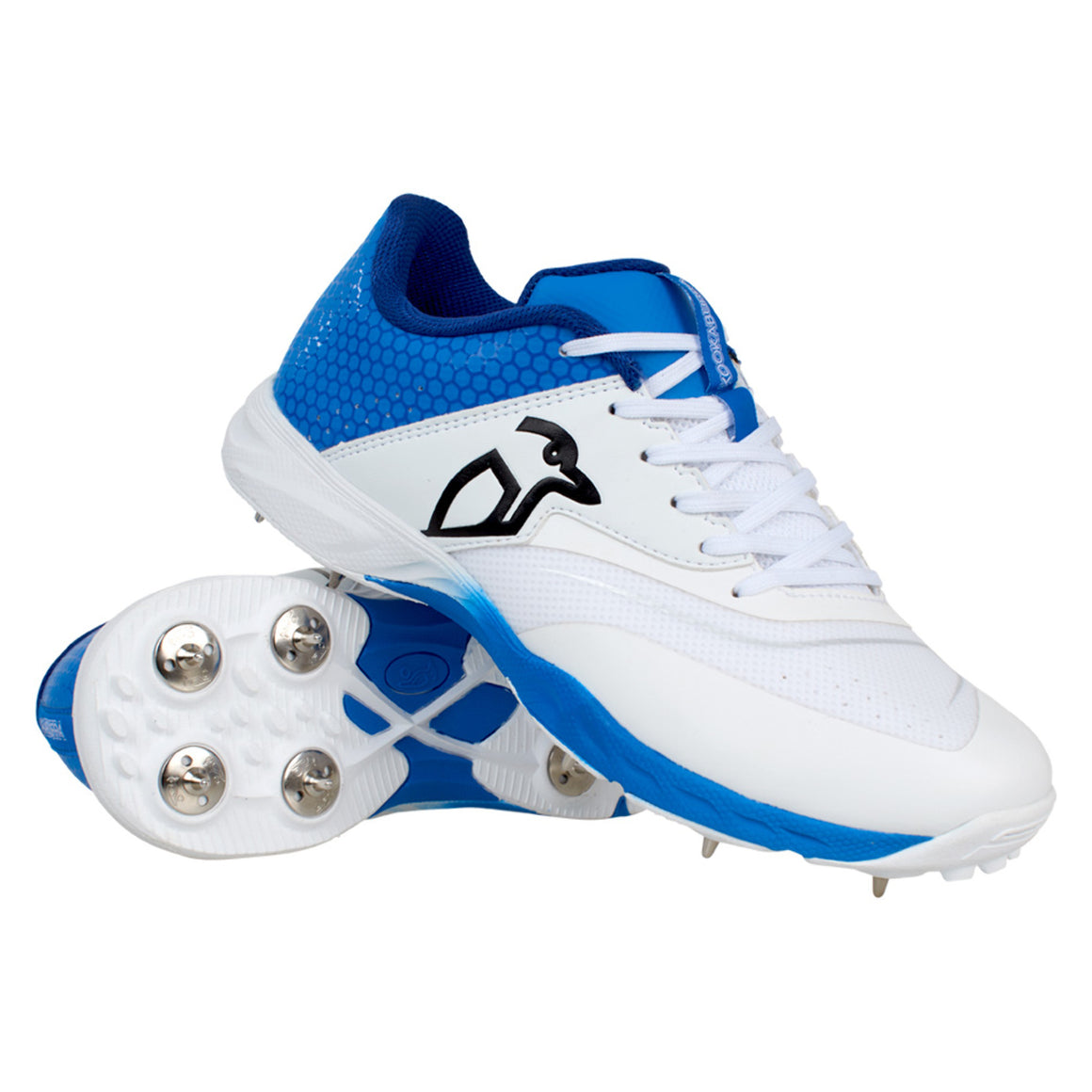 Kookaburra KC 2.0 Junior & Adult Spike 2020