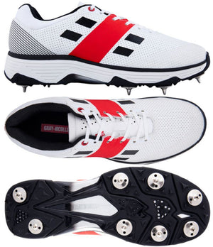 Gray-Nicolls Players Spike