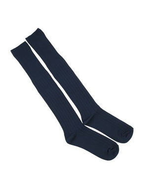 St Marys Menston Boys PE Socks