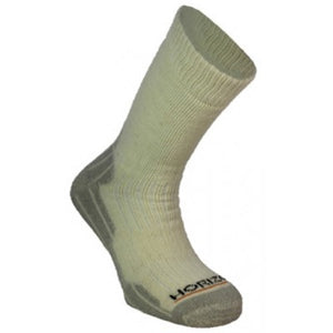 Horizon Cricket Socks