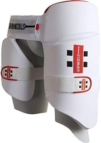 Gray-Nicolls 360 Thigh Pad