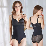 Body shaper sans couture - Corinne