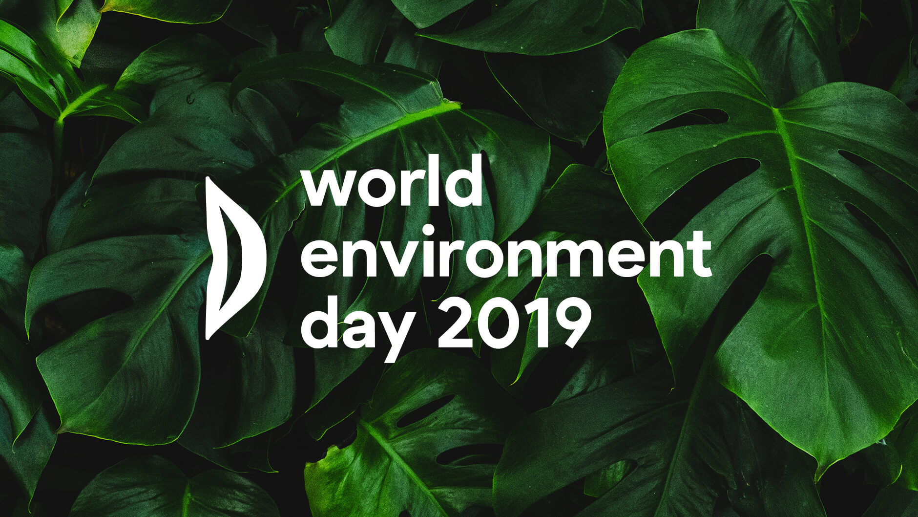 =World Environment Day