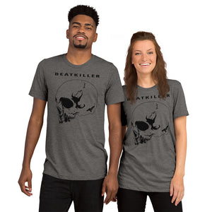 Beat Killer Tee Audioisre