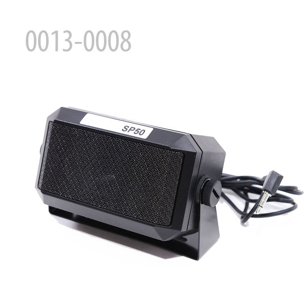 11.5 x 6.5cm Speaker for Mobile (0013-0008)