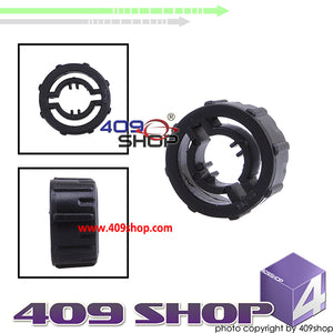 Channel Knob for NF-6600 NF-369
