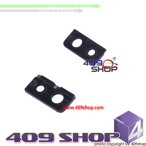 BAOFENG EARPIECE RUBBER FOR BF666S
