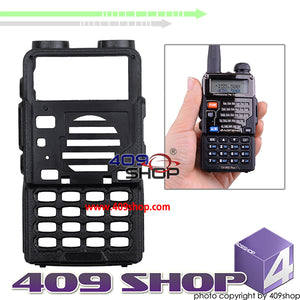 BAOFENG COVER FOR UV-5RE
